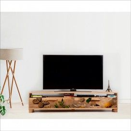 Box TV Komoda 180 cm 1
